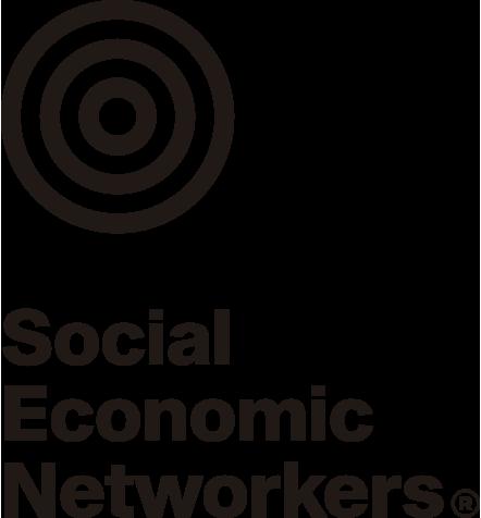 SOCIAL ECONOMIC NETWORKER